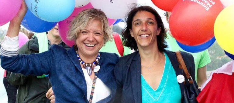 Législatives à Bordeaux : deux candidates En Marche pour damer les pions