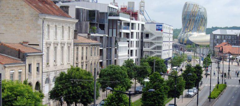 «A Bordeaux, il y a encore de bonnes affaires immobilières à faire»