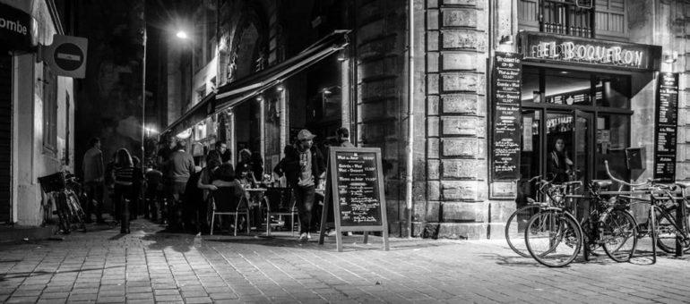 A Saint-Michel, le patron du bar El Boqueron victime d'une agression violente
