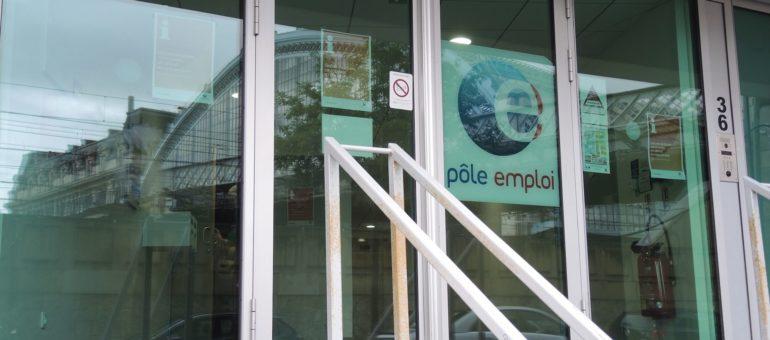Emplois aidés : Deux élus PS girondins interpellent la ministre du travail