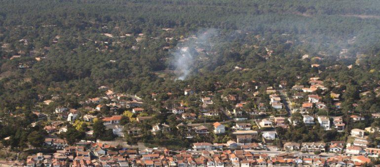 Le Cap Ferret à l'heure du couvre-feu, d'autres mairies de Gironde suivent