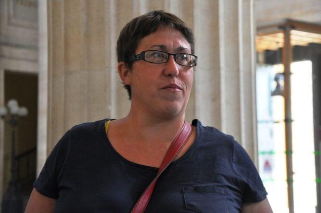 Quand la cour d'appel de Bordeaux loue les effets « anticancéreux » de pesticides dans Affaire Denis Bibeyran 2017_09_21_Bibeyran-650x432