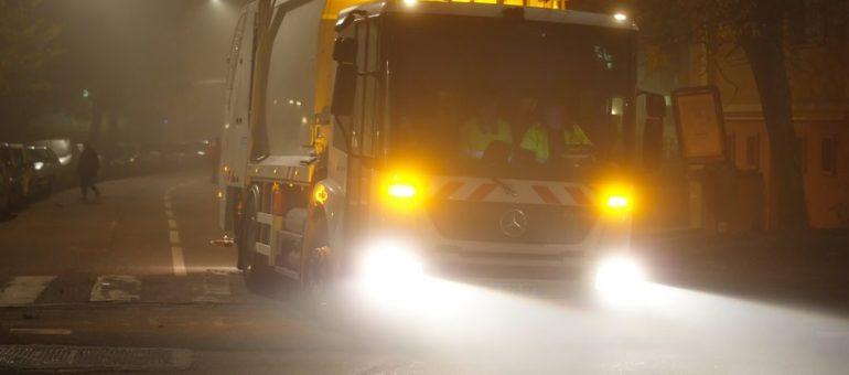 Vers une «privatisation accélérée» de la collecte des déchets à Bordeaux ?