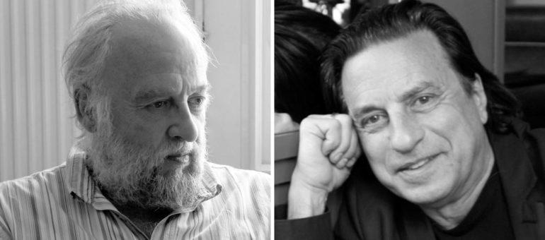 Deux auteurs bordelais sondent les profondeurs du psychisme humain