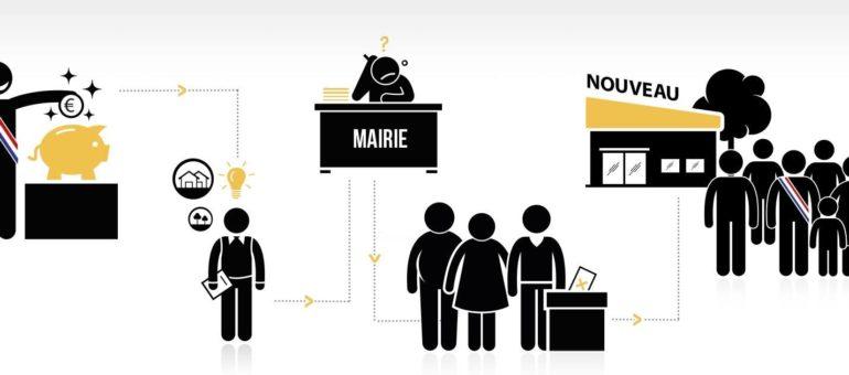 Les premiers budgets participatifs de la métropole lancés à Floirac et Talence