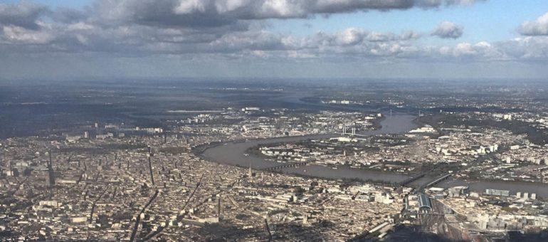 Pourquoi Bordeaux a discrètement enterré l'encadrement des loyers