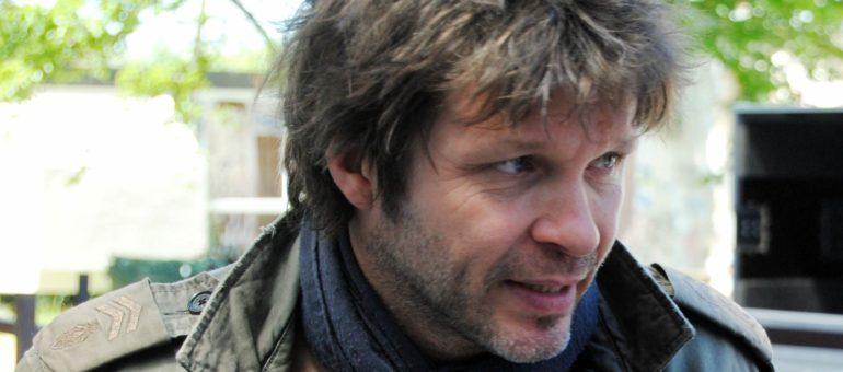 Le parquet de Bordeaux classe sans suite la plainte contre Bertrand Cantat