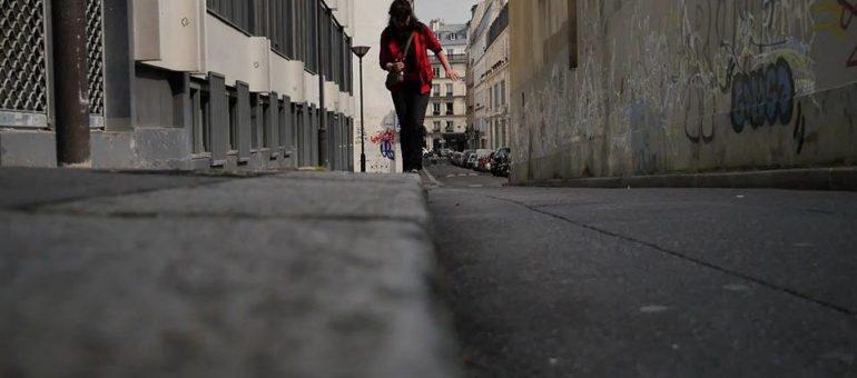 Elles racontent le long chemin pour sortir de la rue