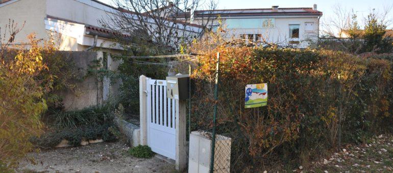 La rénovation énergétique, un travail de fourmis à Gradignan