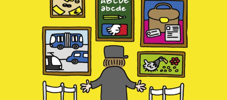 Des Bordelais publient un guide pour aider les réfugiés à s'intégrer en France