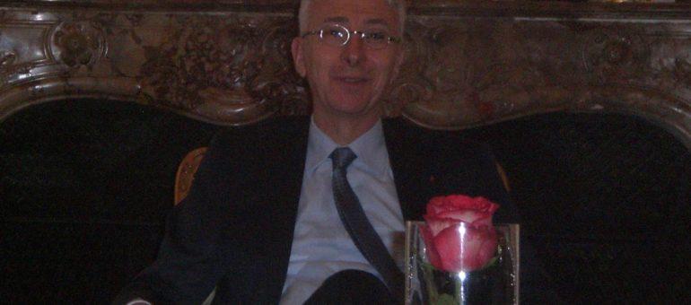 Didier Lallement, un nouveau préfet à la fibre (un peu plus) verte