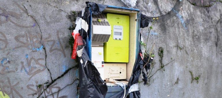 Qui ose dire non aux compteurs Linky en Gironde (et pourquoi) ?