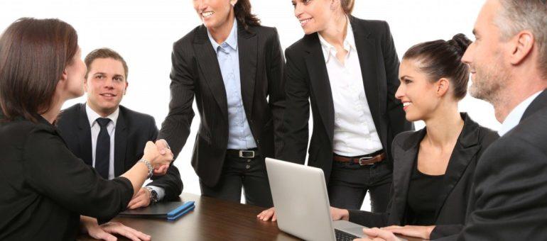 Laetitia César-Franquet : «La non-mixité favorise la discrimination des femmes au travail»