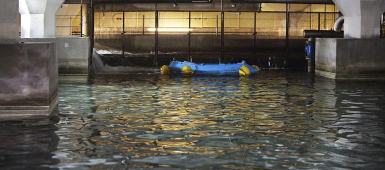 Suez se «gave-t-elle grave» sur l'eau potable de Bordeaux Métropole ?