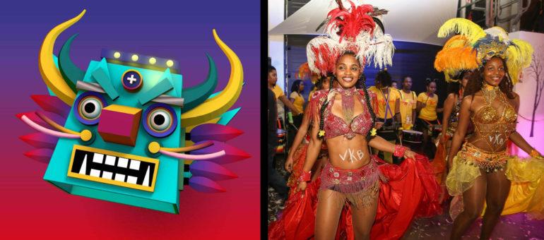 Vous êtes plutôt carnaval augmenté ou antillais  ?