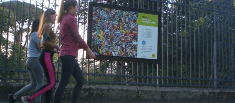 Dossier #23 : Bordeaux marche à pas comptés vers le Zéro Déchet