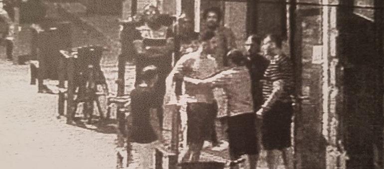 8 mois de prison avec sursis pour l'agresseur du patron du Boqueron
