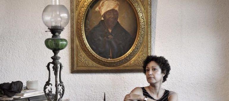 Un monument honorera les esclaves déportés par les Bordelais