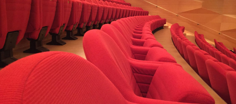 Artistes et acteurs culturels bordelais, racontez l'impact de la crise et proposez vos solutions