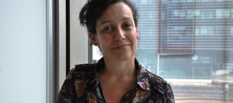 Figure socialiste de Bordeaux, Emmanuelle Ajon est décédée