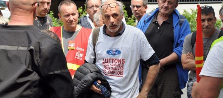Après la bataille «perdue» par l'État, les Ford veulent éviter les repreneurs leurres