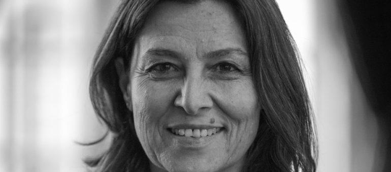 L'ambassadrice d'Israël non grata au colloque sur le procès Papon à Bordeaux