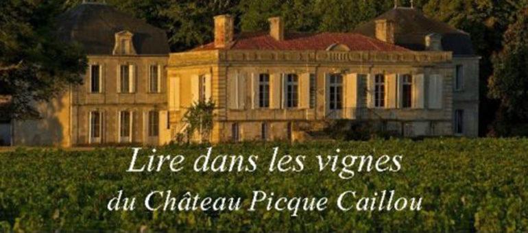 Qui est Dom Gérard, ce moine qui réunit l'extrême droite au château Picque-Caillou ?