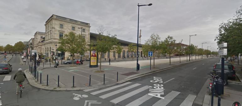 Bordeaux rive droite, la villa Shamengo soulève des questions à gogo