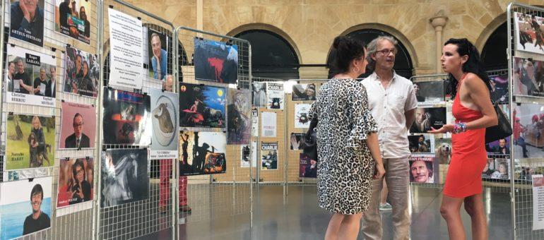 A Bordeaux, une exposition alerte sur «L'autre réalité de la corrida»