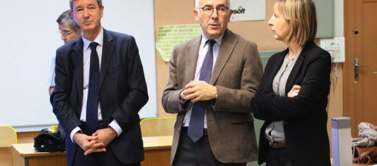 Encore 101 recalés de Parcoursup dans l'académie de Bordeaux