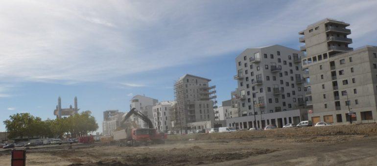 Dossier #26 : Bordeaux, ma cité va craquer ?