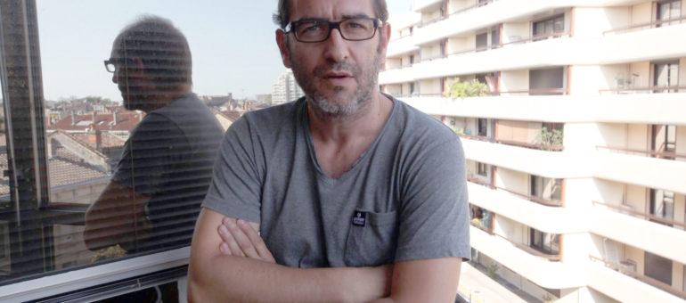 Christophe Hutin : «La densification ne s'oppose pas à la qualité de vie»