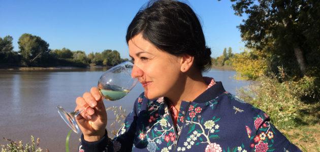 Dans l'Entre-deux-Mers, «le vigneron semble plus concerné par les préoccupations écologiques»