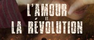 17 novembre : «L'Amour et la Révolution» de Yannis Youlountas à Samonac (33)