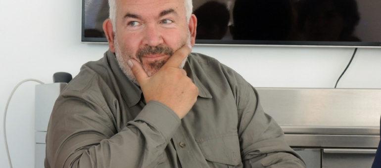 Pas de troisième mandat pour Marc Minkowski à la tête de l'Opéra de Bordeaux