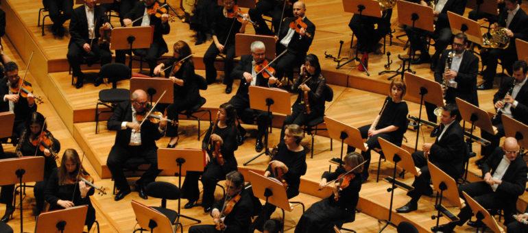 Couacs et fausses notes entre Marc Minkowski et les musiciens de l'Opéra de Bordeaux