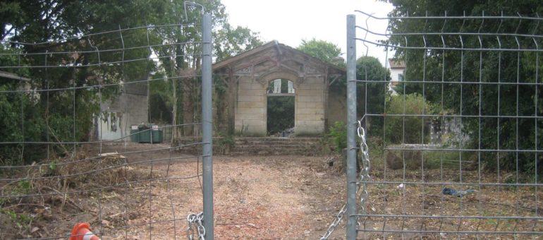 Pourquoi le logement devient une pierre dans le jardin des maires