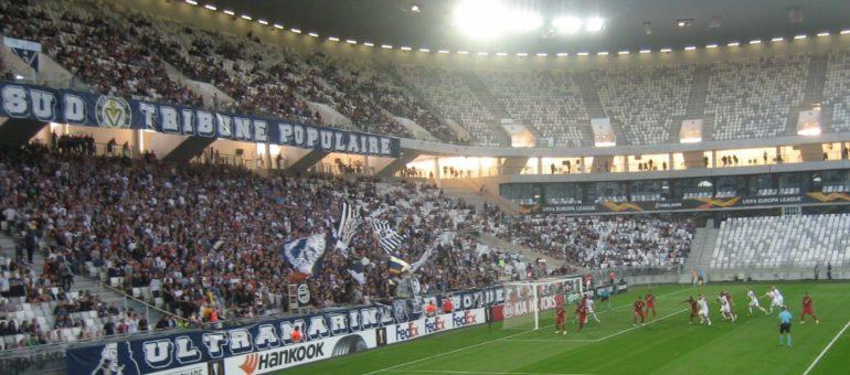 «Les Ultras, douzième homme incontournable des clubs français»