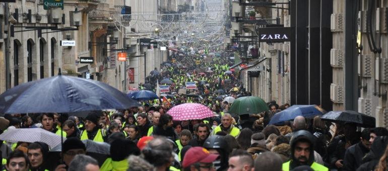 La richesse de Bordeaux Métropole ruisselle-t-elle sur sa périphérie ?