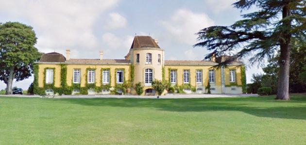 Des analyses confirment que le château Lafon-Rochet n'a jamais tenté une conversion en bio