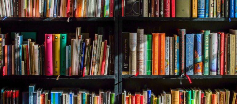 Les librairies indépendantes rappellent qu'elles sont (elles aussi) sur internet