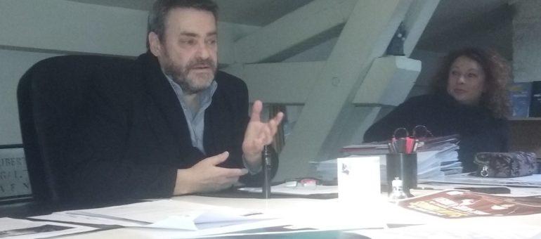 Emmaüs Gironde dénonce une «opération concertée» contre sa mission d'accueil des mineurs étrangers