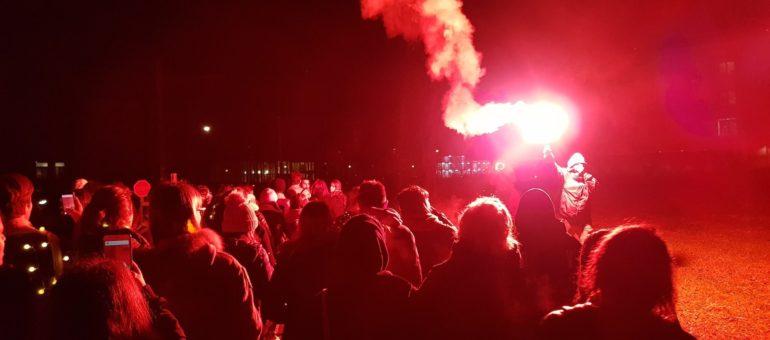 Viol, agressions, marche, pétition… que se passe-t-il sur le campus de Bordeaux ?