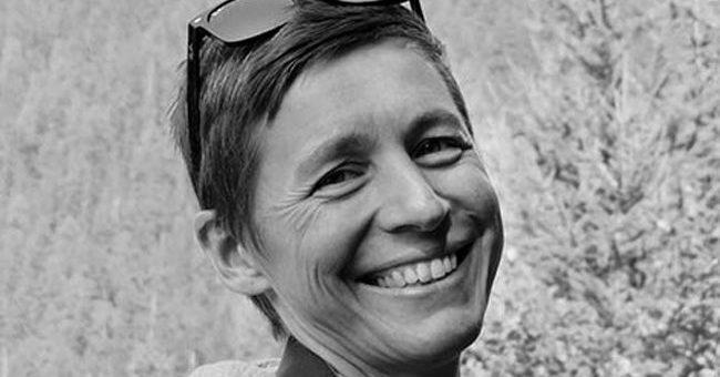 Nathalie Gauthereau remporte le 1er prix du concours «Bordeaux, des nouvelles de 2050»