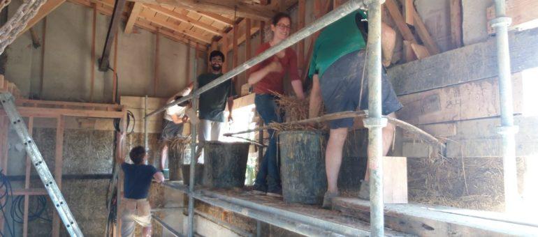 Tous les tuyaux indispensables pour une rénovation faite maison