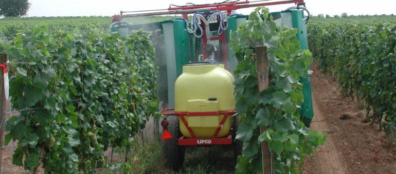 Les maires de Bordeaux Métropole et la préfecture en ordre dispersé face aux zones anti-pesticides