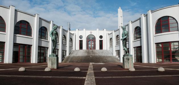 Redécouvrez les trésors cachés de l'art-déco à Bordeaux