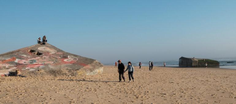 Météo : 25°C en février, un record de chaleur bientôt battu en Gironde ?