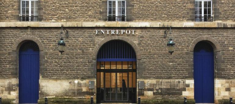 Le CAPC labellisé «Centre d'art contemporain d'intérêt national»