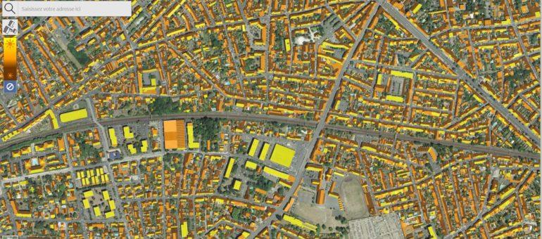 A Bordeaux Métropole, des outils pour rendre son logement plus écolo